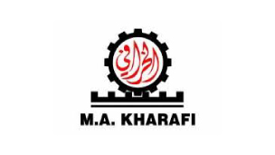 Al Kharafi Group