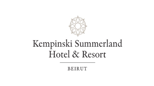 Kempinski Summerland Bay
