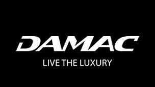 DAMAC TOWER