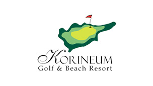 Korineum Golf
