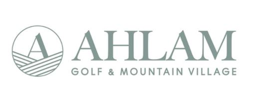 AHLAM Golf & Mountain Village